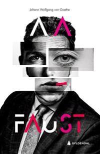 Faust bind 1