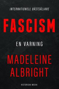 Fascism : en varning