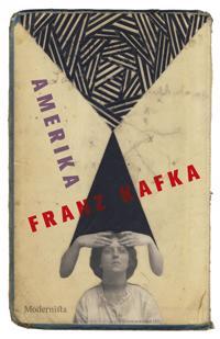Amerika - Franz Kafka | Laserbodysculptingpittsburgh.com