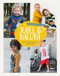 Jubel & Baluba