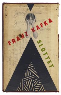 Slottet - Franz Kafka | Laserbodysculptingpittsburgh.com