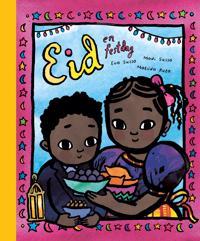 Eid : en festdag
