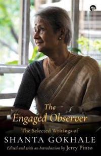 The Engaged Observer