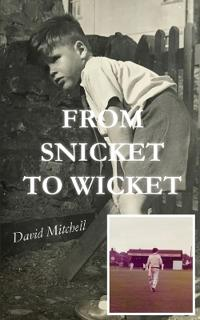 From Snicket to Wicket