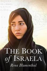 The Book of Israela