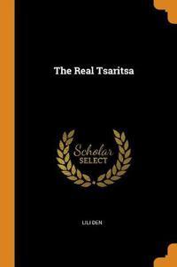 The Real Tsaritsa