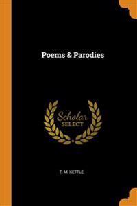 PoemsParodies