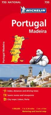 PortugalMadeira