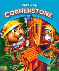 Longman Cornerstone 2