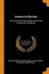 Letters to His Son