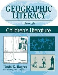 Geographic Literacy Through Children's Literature