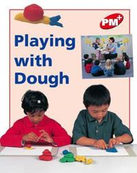 Playing with Dough