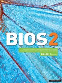 Bios 2 - Marianne Sletbakk, Arnodd Håpnes, Dag O. Hessen, Ragnhild Eskeland, Inger Gjærevoll, Ole Johan Borge pdf epub
