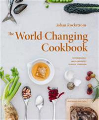 Eat Good : The World Changing Cookbook