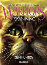 Warriors 2. Skymning - Erin Hunter | Laserbodysculptingpittsburgh.com