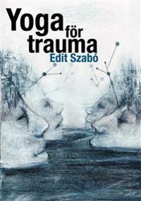 Yoga för trauma
