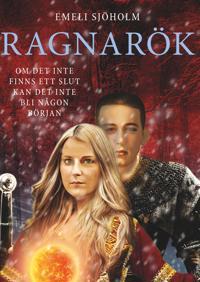 Ragnarök: Om det inte finns ett slut kan det inte bli någon början