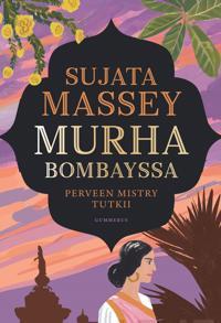 Murha Bombayssa