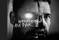 All over - Jesper Waldersten pdf epub