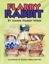 Flabby Rabbit