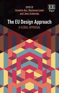 The EU Design Approach