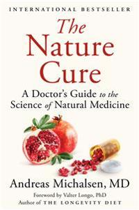 The Nature Cure