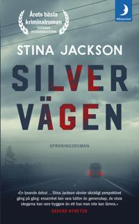Silvervägen