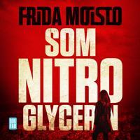 Som nitroglycerin - Frida Moisto   Laserbodysculptingpittsburgh.com