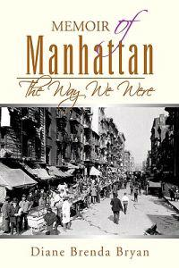 Memoir of Manhattan