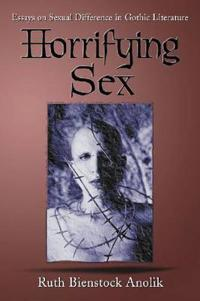 Horrifying Sex