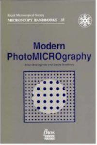 Modern Photomicrography