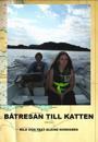 Båtresan till Katten