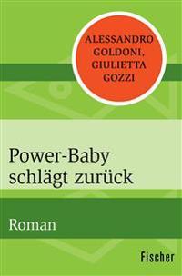Power-Baby schlägt zurück