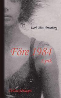 Före 1984