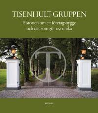 Tisenhult : Grundaren, familjen och företagen - Ronald Fagerfjäll   Laserbodysculptingpittsburgh.com