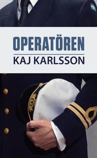 Operatören - Kaj Karlsson | Laserbodysculptingpittsburgh.com