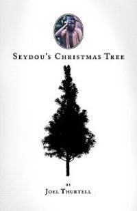 Seydou's Christmas Tree