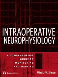 Intraoperative Clinical Neurophysiology