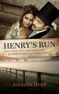 Henry s Run