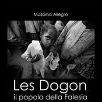 Les Dogon: The People of Falesia