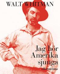 Jag hör Amerika sjunga