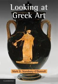 Looking at Greek Art