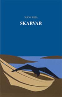 Skarvar : en mordhistoria från Kalmarsund
