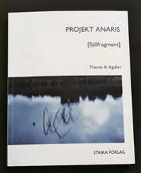 Projekt Anaris (fjällfragment)