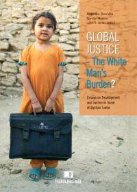 Global justice - the white man's burden?