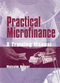 Practical Microfinance
