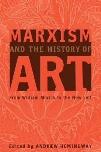 Marxism and the History of Art