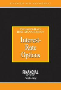 Interest-rate Options