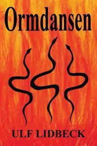 Ormdansen - Ulf E. Lidbeck pdf epub