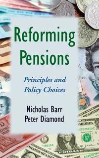 Reforming Pensions